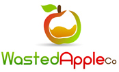 Wasted Apple Co