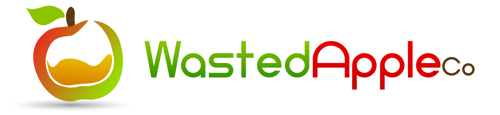 Wasted Apple