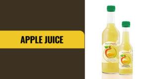 category-apple-juice2